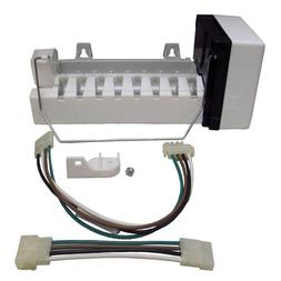 SUPCO 11-1/4 IN. x 4-1/2 IN. REPLACEMENT ICE MAKER KIT, MODE