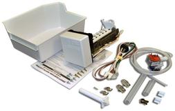 Whirlpool 1129316 Refrigerator Ice Maker Kit