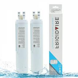 2 Pack Genuine ULTRAWF 46-9999 Pure-Source Refrigerator Wate