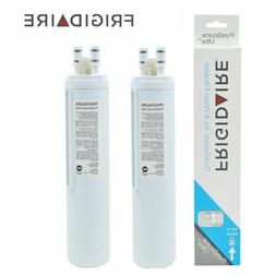 2 Pack Frigidaire ULTRAWF PureSource Ultra 46-9999 Refrigera