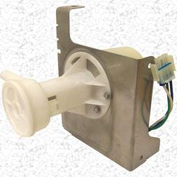 2185748 - Kenmore Aftermarket Replacement Ice Maker Pump