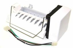 2198597 Ice Maker AP3182733 Fits Whirlpool Kenmore PS869316