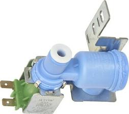 241803701 ice maker water valve for frigidaire
