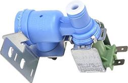 Electrolux 242252603 Water Valve by Electrolux