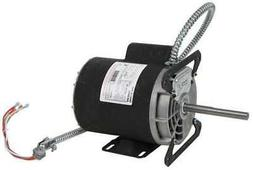 BLODGETT 37022 Motor Assembly with Conduit