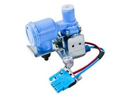 LG 5220JB2010A Water Inlet Valve