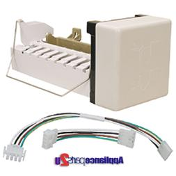 5303918277 *NEW* REPLACEMENT FOR FRIGIDAIRE / KENMORE REFRIG