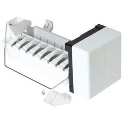 61005508 refrigerator ice maker replacement kit makers