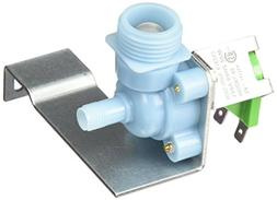 NORCOLD INC Norcold 618253 Ice Maker Water Valve