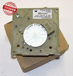 628135 ICEMAKER CONTROL MODULE & MOTOR - FOR WHIRLPOOL KITCH