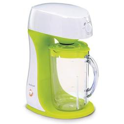 West Bend 68305T Iced Tea Maker, Green/White