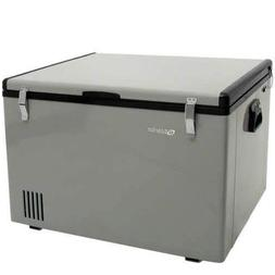 EdgeStar FP630 Portable Refrigerator or Freezer - 63 Qt. AC/