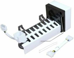 Frigidaire 5303918277 Icemaker Kit for Refrigerator