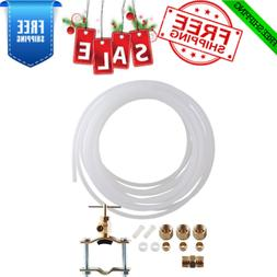 Ice Maker And Humidifier Installation Kit by Choice Hose And