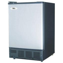 Ice Maker Premium Under Counter Compact Electric Freezer Sta