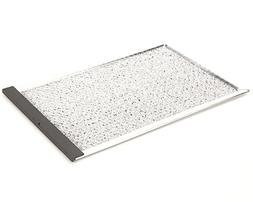 Manitowoc Ice 7629143, Air Filter Assembly