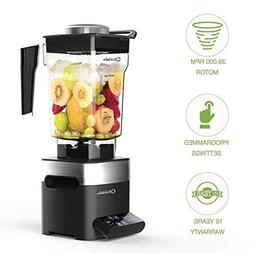 ODA KITCHEN Professional Blender Commercial Personal Home Sm