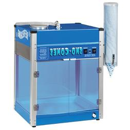 Paragon The Blizzard Commercial Ice Crusher Sno Cone Machine