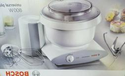 Bosch universal plus mixer authorized dealer