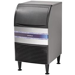 Scotsman CU0920MA Essential Series Ice Maker, Air Condenser,