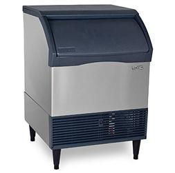 Scotsman CU1526MW Prodigy Self-Contained Under-counter Ice M