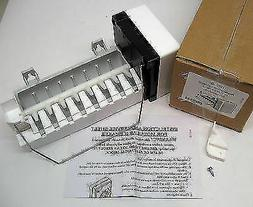 IM900 Refrigerator Icemaker for Maytag Amana Whirlpool 62662