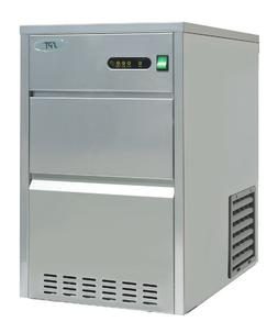 Sunpentown 110 lb. Daily Production Freestanding Ice Maker