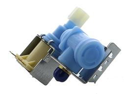 Exact Replacement ER241803701 Water Valve