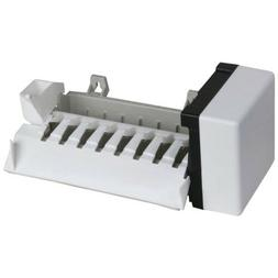 EXACT REPLACEMENT PARTS ER2198597 Ice Maker for Whirlpool Re