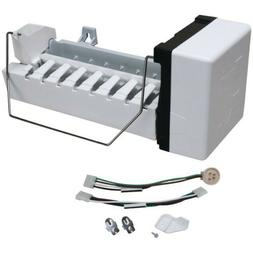 EXACT REPLACEMENT PARTS ER4317943L Ice Maker Replacement for
