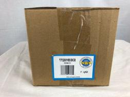 Exact Replacement Parts ER5303918277 Ice Maker for Electrolu