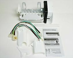 EXACT REPLACEMENT PARTS ERWR30X10093 Ice Maker with Harness