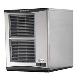 Scotsman F1222R-32 Prodigy Ice Maker flake style remote cool
