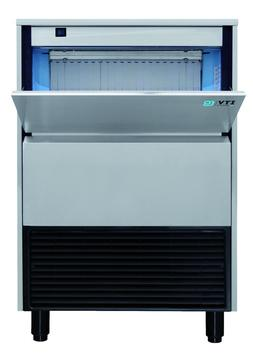 ITV GALA NG 175 LB GOURMET ICE MAKER SELF CONTAINED AIR/WATE