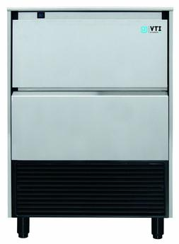 ITV GALA NG 355 LB GOURMET ICE MAKER SELF CONTAINED AIR/WATE