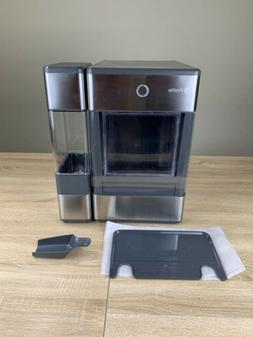 GE Profile Opal Countertop Nugget Ice Maker w Scoop 3 Pound