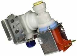 GENUINE Whirlpool Refrigerator Ice Maker Water Valve 2315576