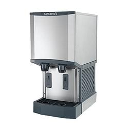 Scotsman HID312A-6 Air Cooled Countertop Nugget Ice Machine