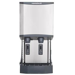 Scotsman HID312A MERIDIAN SERIES ICE AND WATER DISPENSER, Ai