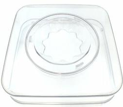 Cuisinart ICE-30BCLID