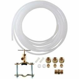 LDR 509 5100 Ice Maker Installation Kit