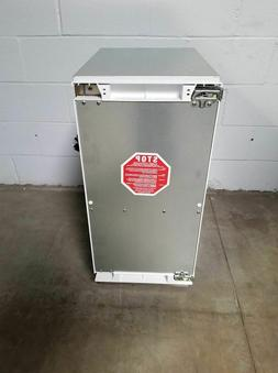 ice maker new 15 nugget ice scn60ga1su