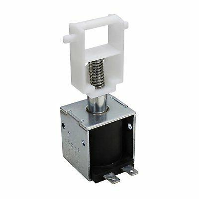 241675701 ice maker soleniod assembly for refrigerator