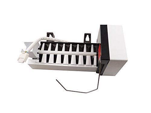 241798224 Ice Maker Replacement for & Frigidaire Refrigerators
