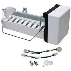 4317943 Icemaker Replacement for Whirlpool Kenmore Maytag 62