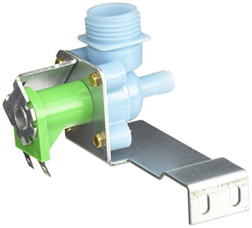 NORCOLD INC Norcold Ice Valve