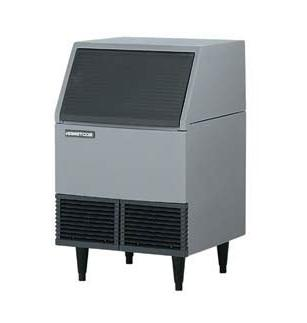afe424w 1a water cooled undercounter
