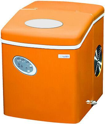NewAir 28 Portable Ice Maker