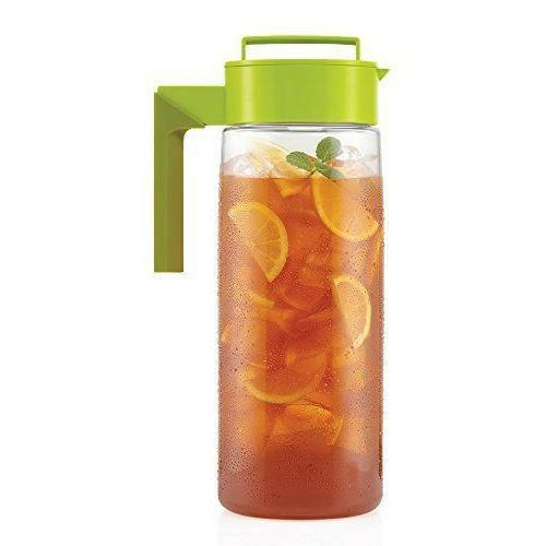 Brand Chill Iced Pitcher