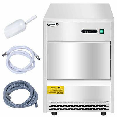 Commercial Automatic Freestanding